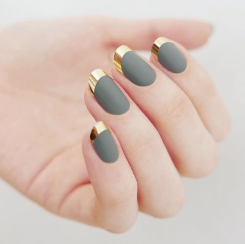 Discussion on this topic: Dior Vernis Nail Polish, dior-vernis-nail-polish/